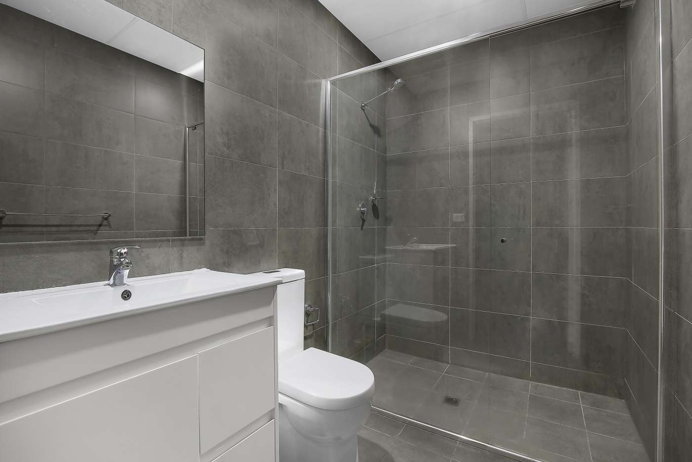 Fifth view of Homely unit listing, 71 Gray Street, Kogarah NSW 2217