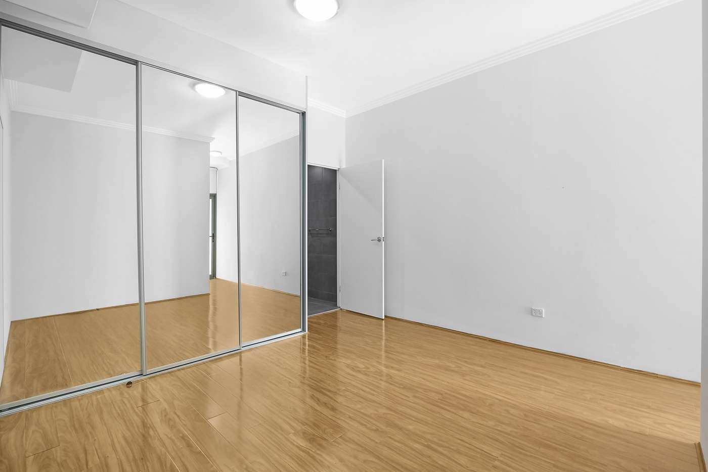 Sixth view of Homely unit listing, 71 Gray Street, Kogarah NSW 2217