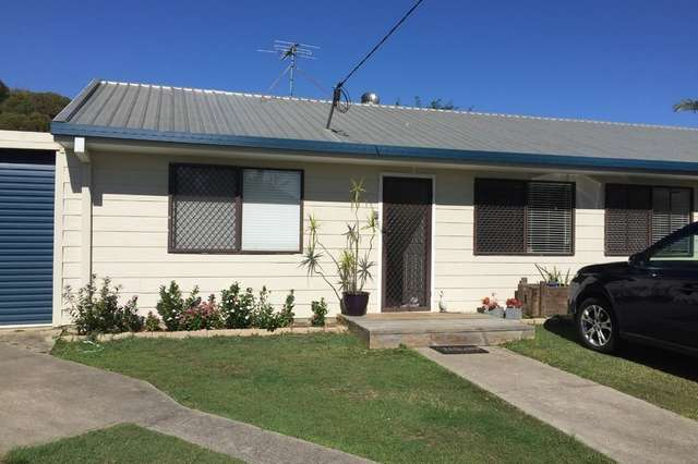 6 Roy Court, Lawnton QLD 4501