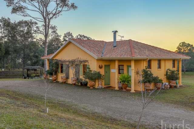228 Sweetwater Road, Belford NSW 2335
