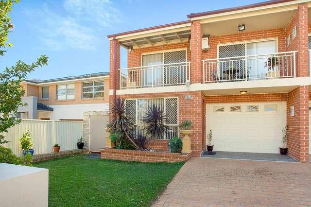 19a Bazentin Street, Belfield NSW 2191