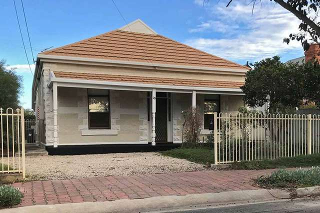 25 Campbell Road, Parkside SA 5063