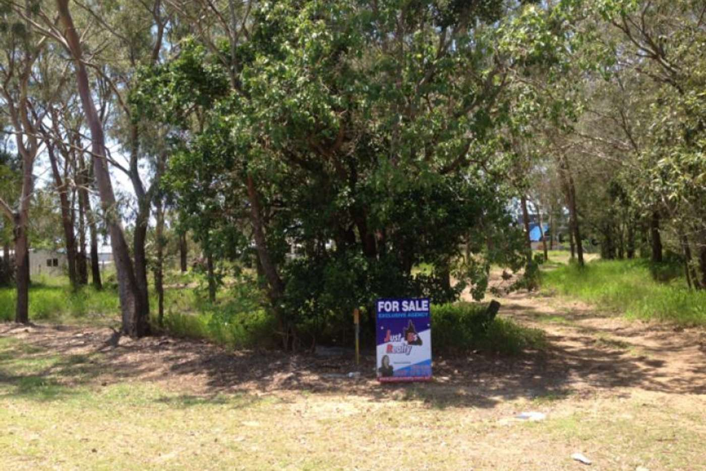 Sixth view of Homely residentialLand listing, Lot 30 Moore Park Road, Moore Park Beach QLD 4670