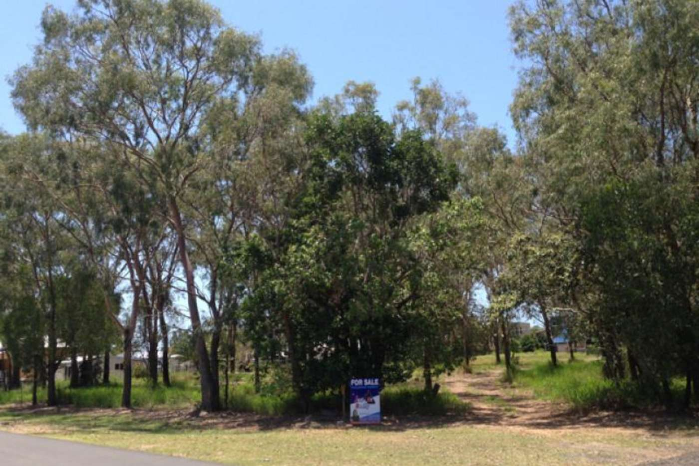 Seventh view of Homely residentialLand listing, Lot 30 Moore Park Road, Moore Park Beach QLD 4670