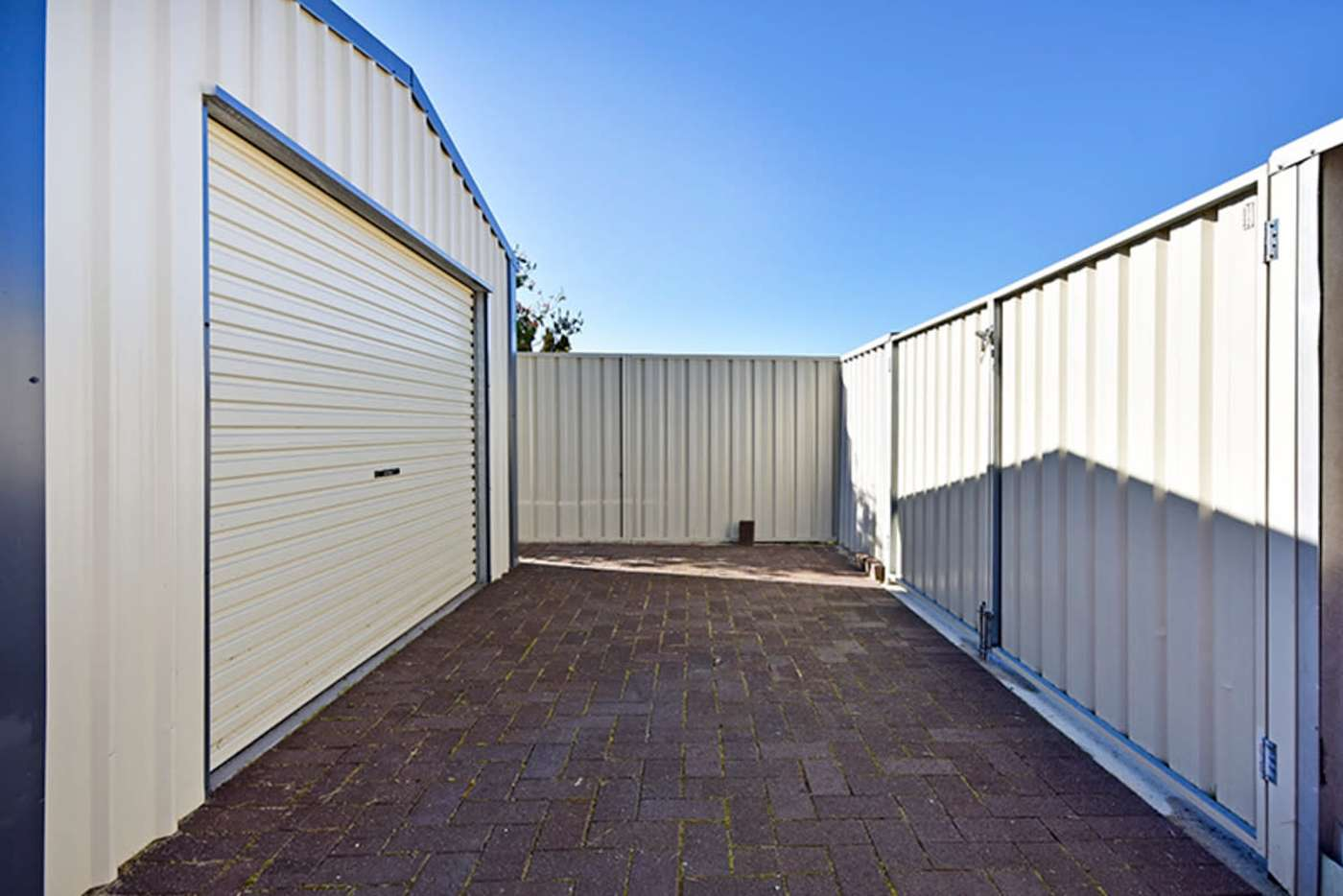 Sixth view of Homely house listing, 25 Simla Place, Caversham WA 6055