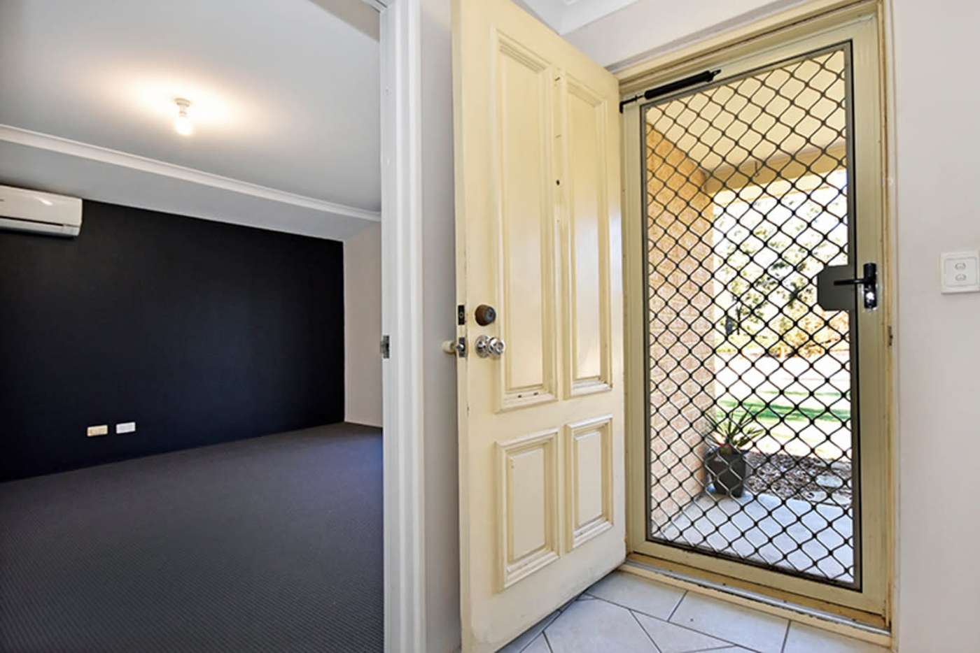 Seventh view of Homely house listing, 25 Simla Place, Caversham WA 6055
