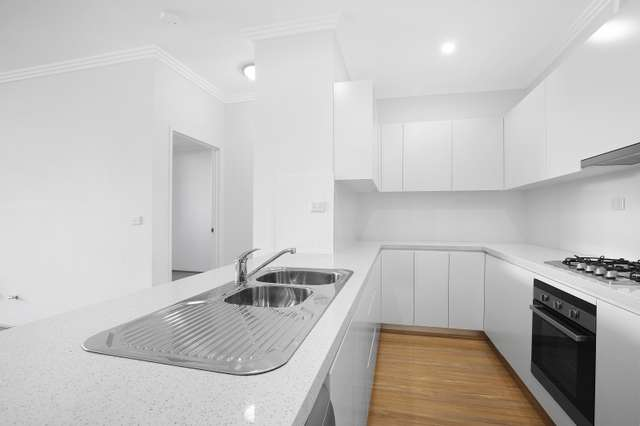 106/71 Gray Street, Kogarah NSW 2217