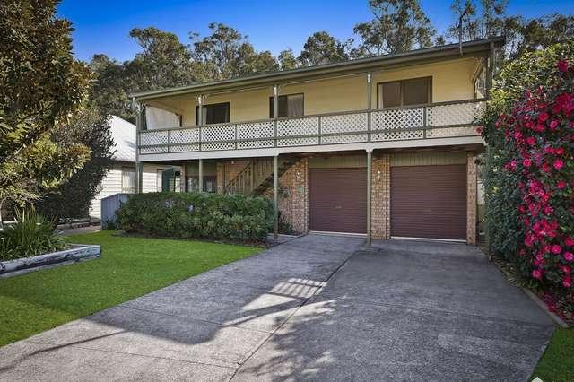 8 Cudgee Avenue, Summerland Point NSW 2259