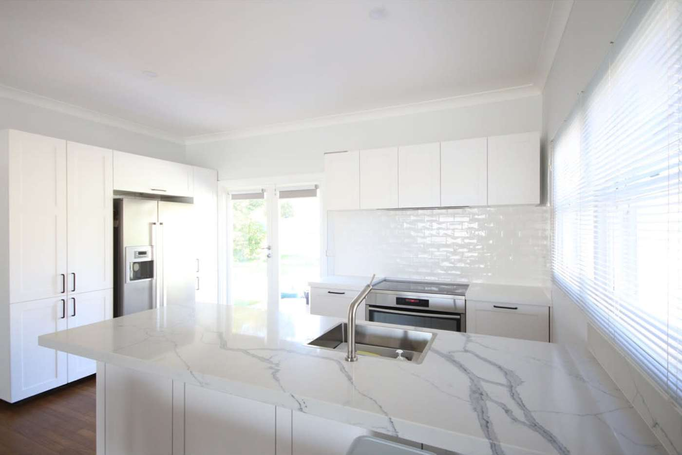 Main view of Homely house listing, 220 Walmer Avenue, Sanctuary Point NSW 2540