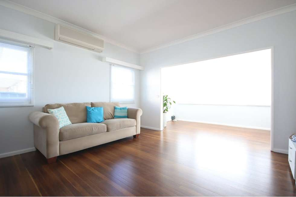 Fourth view of Homely house listing, 220 Walmer Avenue, Sanctuary Point NSW 2540