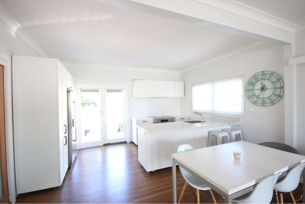 Fifth view of Homely house listing, 220 Walmer Avenue, Sanctuary Point NSW 2540