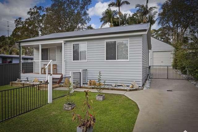 9 Kapala Avenue, Summerland Point NSW 2259