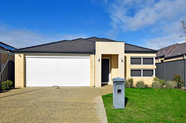 13 Cheyne Way, Caversham WA 6055