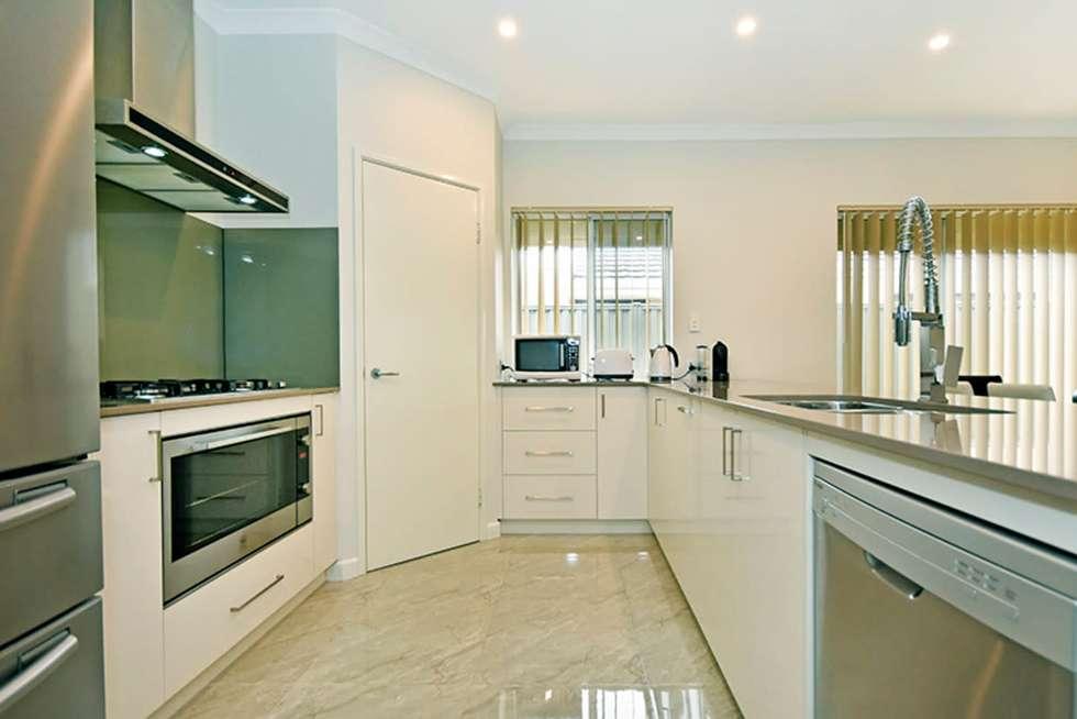 Fourth view of Homely house listing, 13 Cheyne Way, Caversham WA 6055