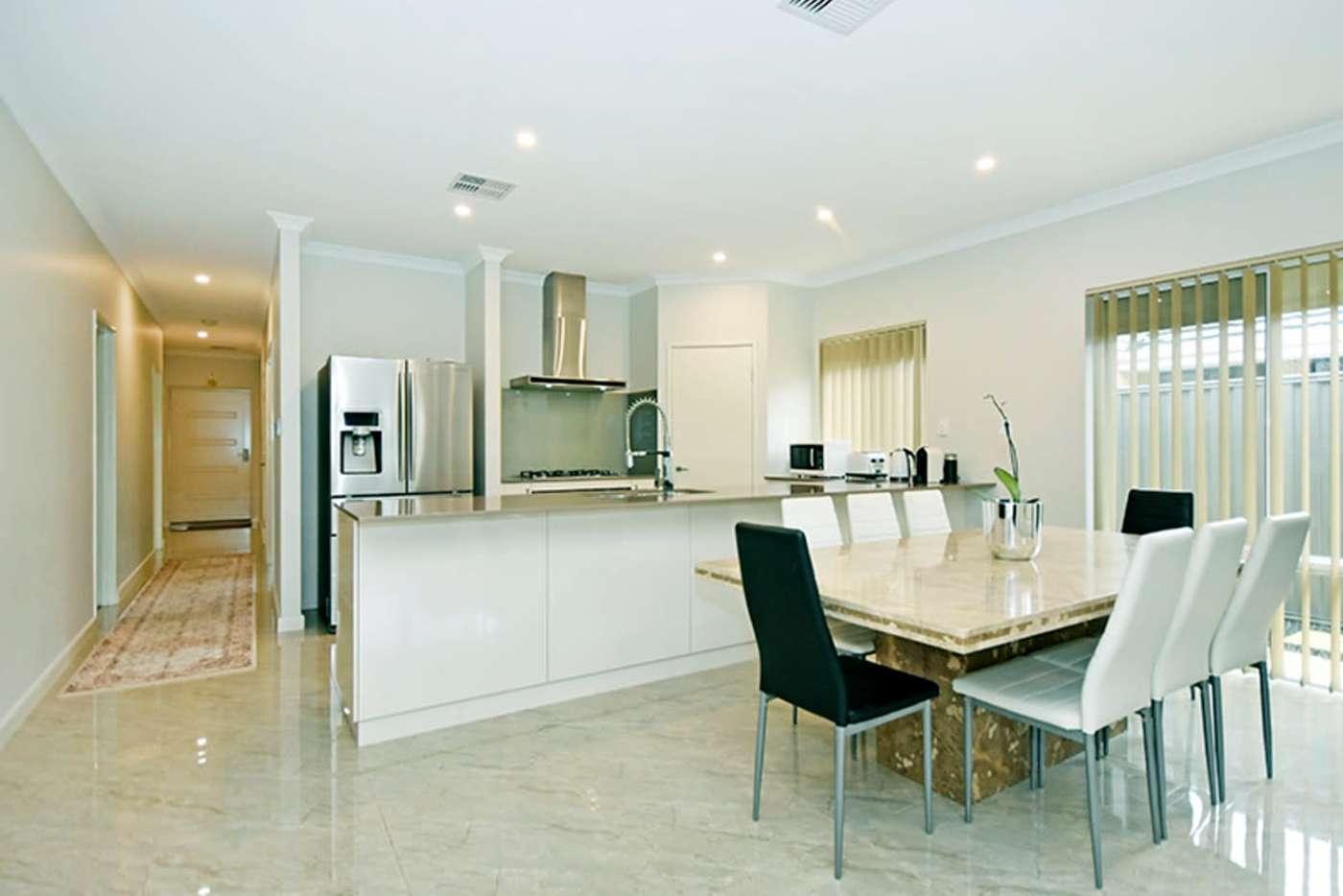 Sixth view of Homely house listing, 13 Cheyne Way, Caversham WA 6055