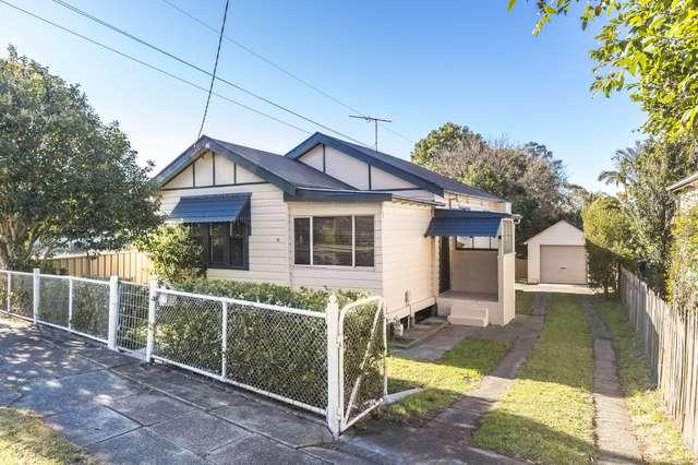 78 Maud Street, Waratah NSW 2298