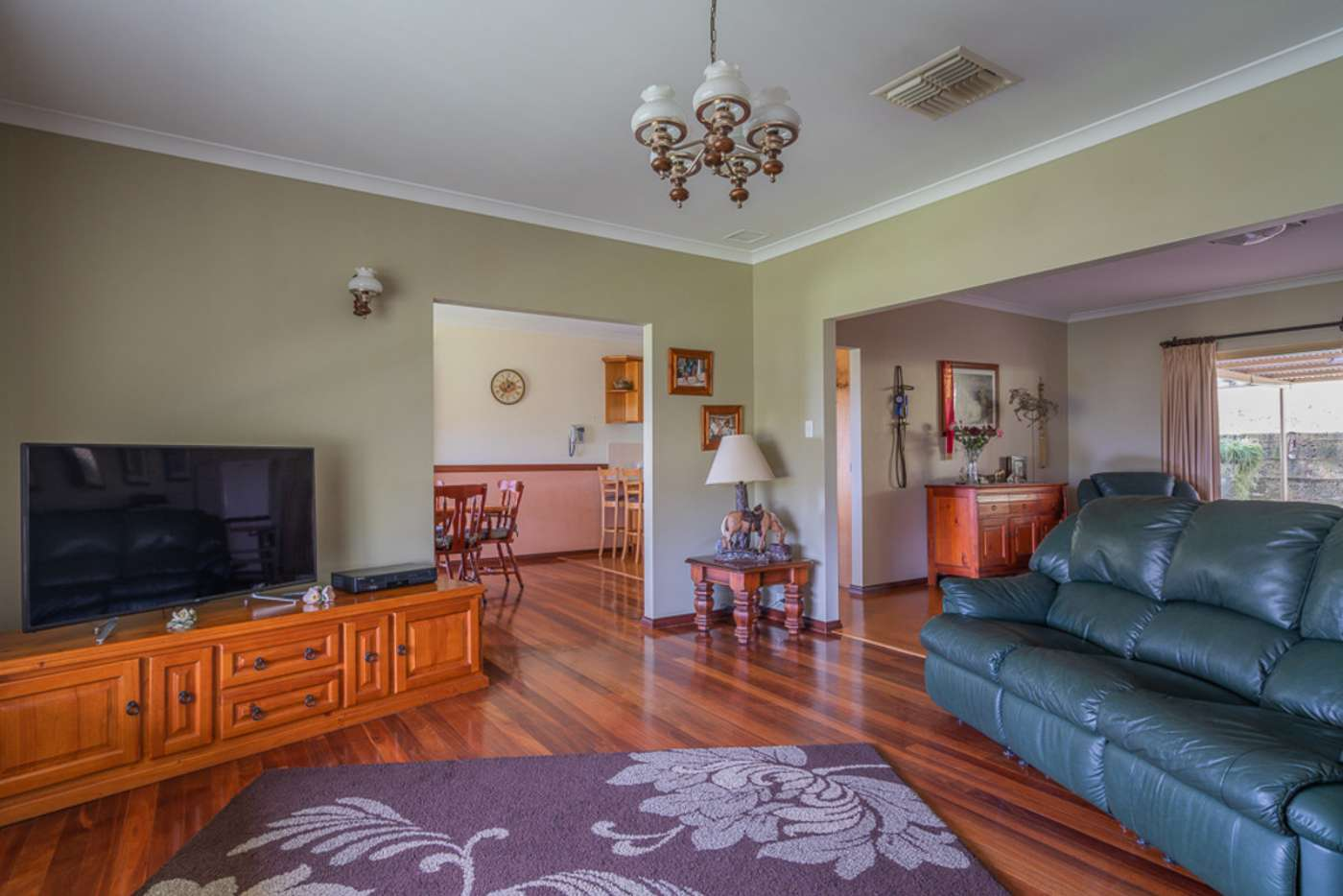 Main view of Homely house listing, 80 Albany Highway, Bedfordale WA 6112
