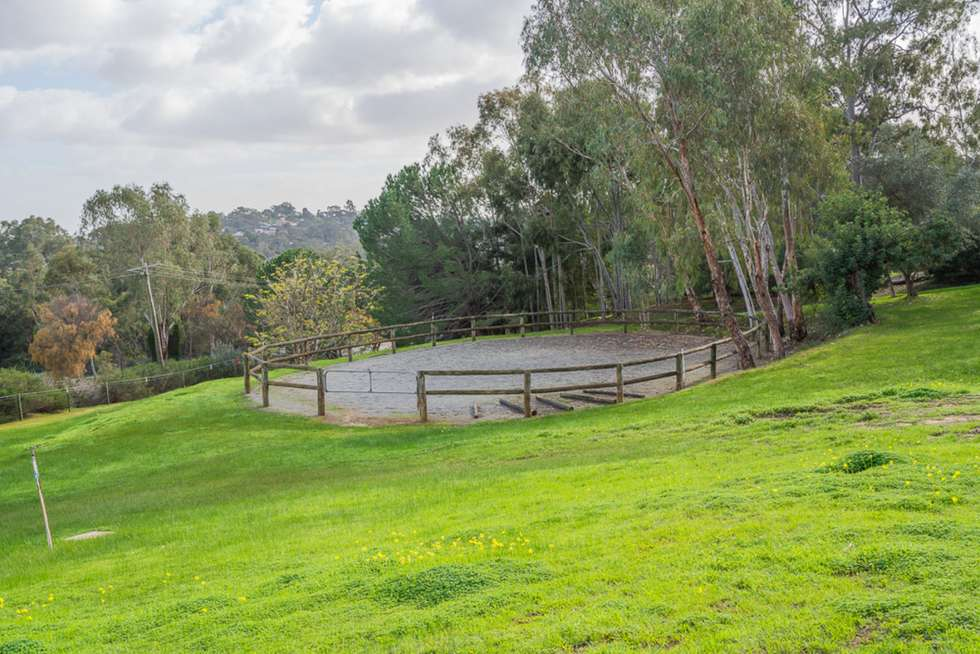 Third view of Homely house listing, 80 Albany Highway, Bedfordale WA 6112