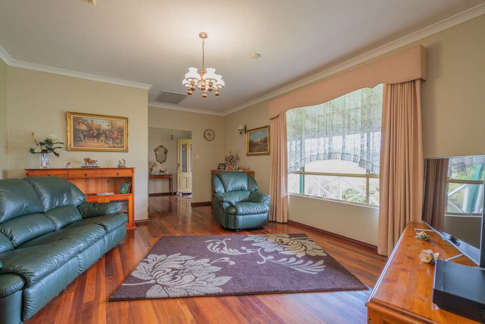 Fourth view of Homely house listing, 80 Albany Highway, Bedfordale WA 6112