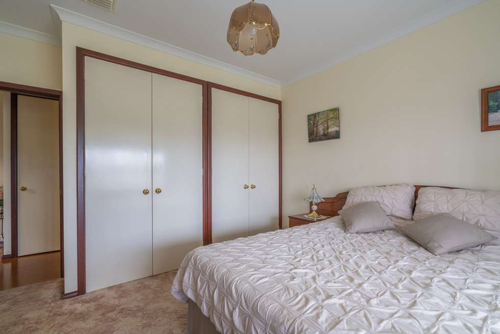 Fifth view of Homely house listing, 80 Albany Highway, Bedfordale WA 6112