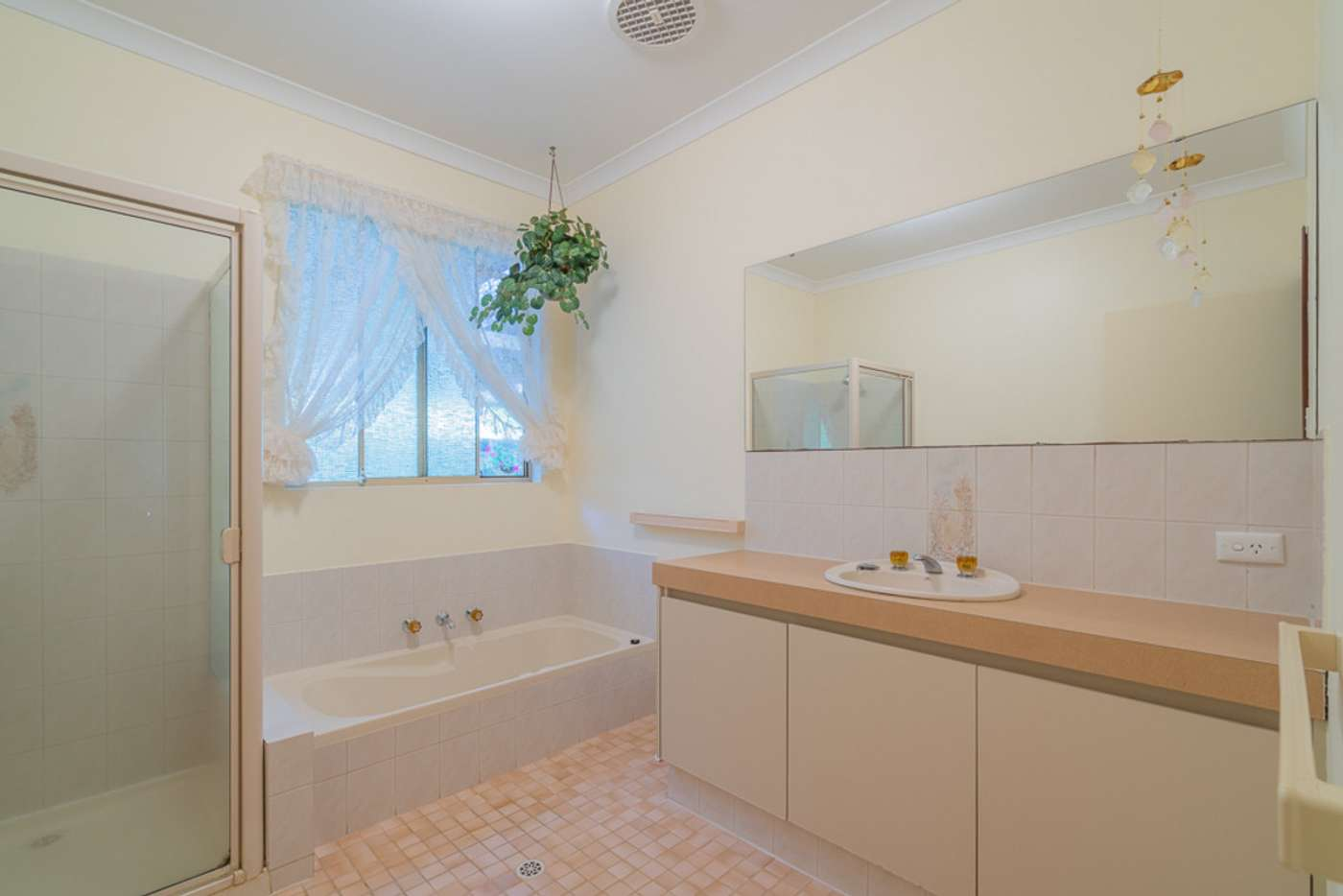 Sixth view of Homely house listing, 80 Albany Highway, Bedfordale WA 6112