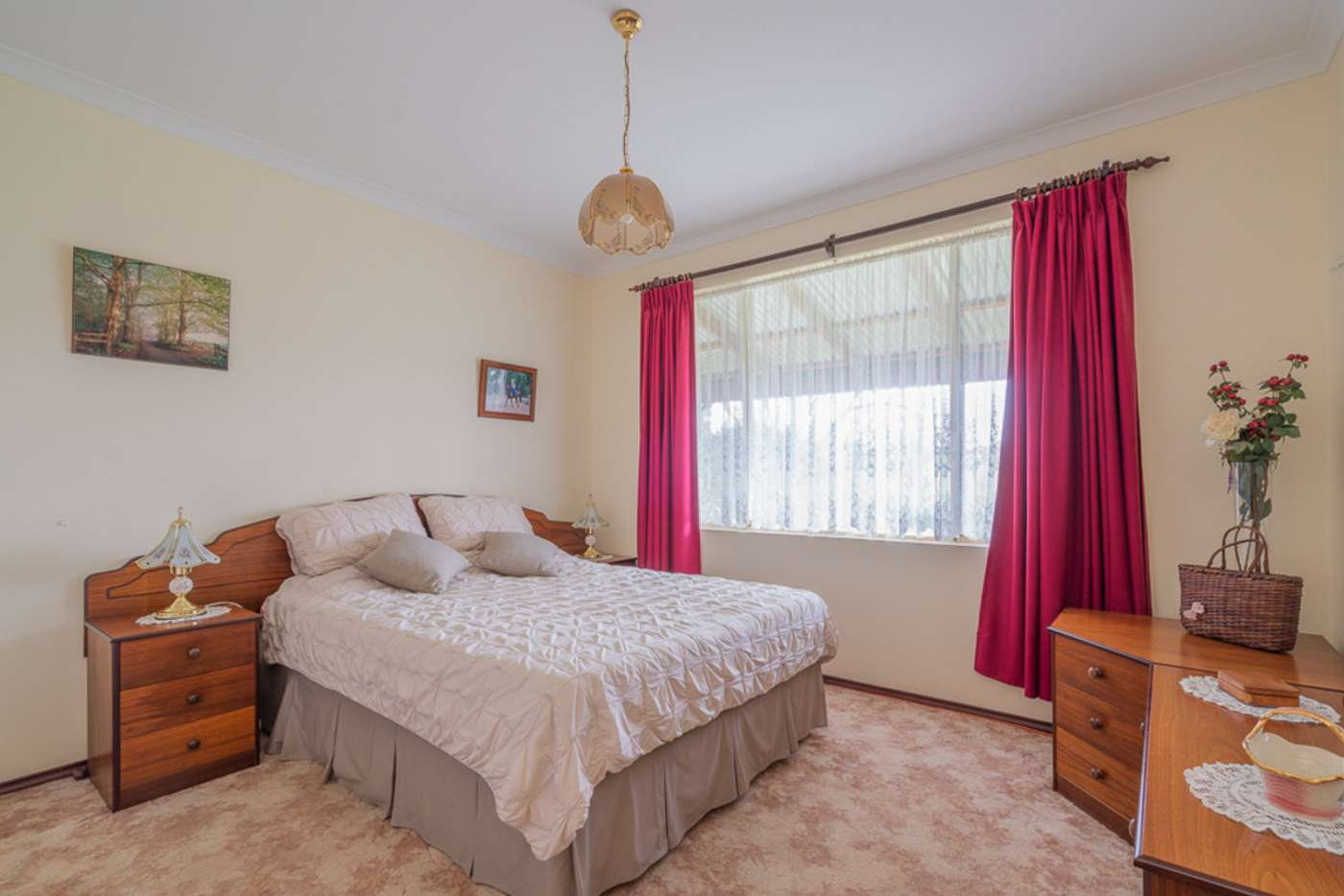 Seventh view of Homely house listing, 80 Albany Highway, Bedfordale WA 6112