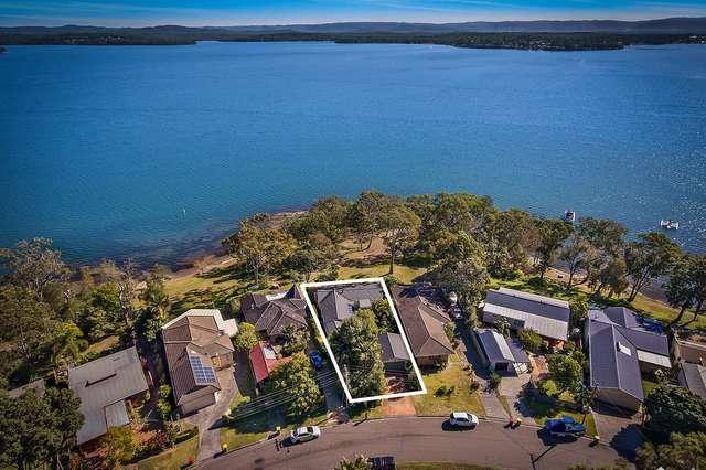 137 Kullaroo Road, Summerland Point NSW 2259