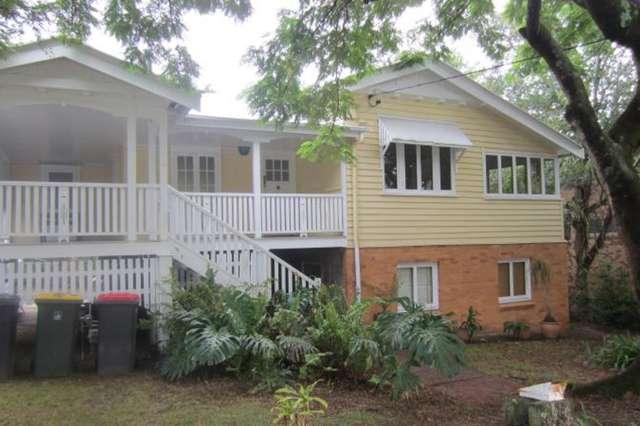 103 Indooroopilly Road, Taringa QLD 4068