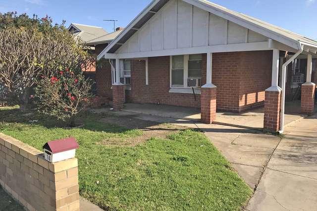 14 Wodonga Street, Beverley SA 5009