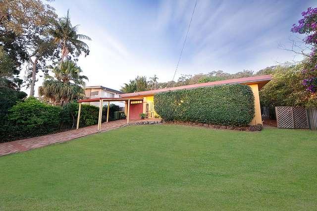 108 West Burleigh Road, Burleigh Heads QLD 4220