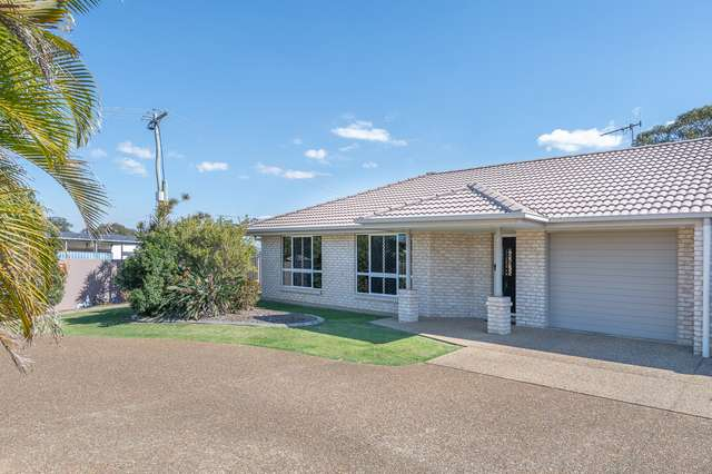 1/46 Jealous Road, Kalkie QLD 4670