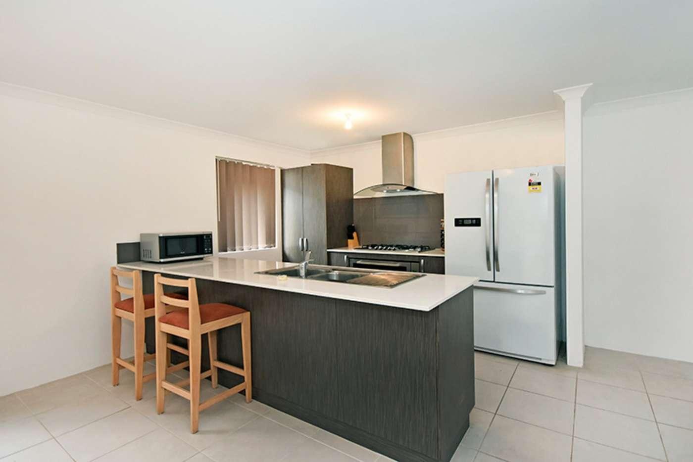 Sixth view of Homely house listing, 8 Topsham Way, Caversham WA 6055