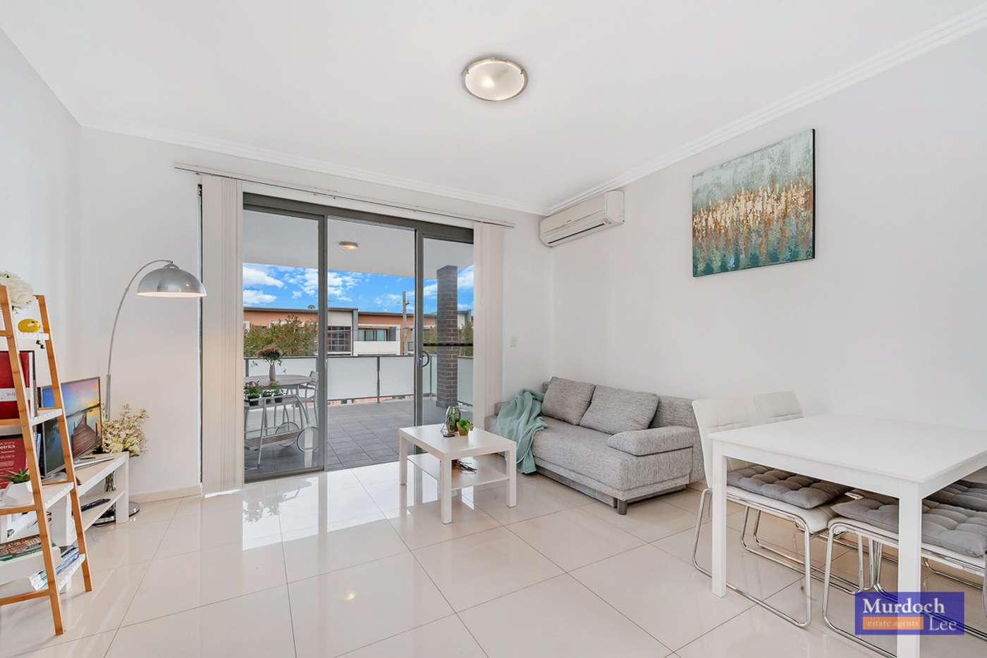 Main view of Homely apartment listing, 6/34-36 Napier Street, Parramatta NSW 2150