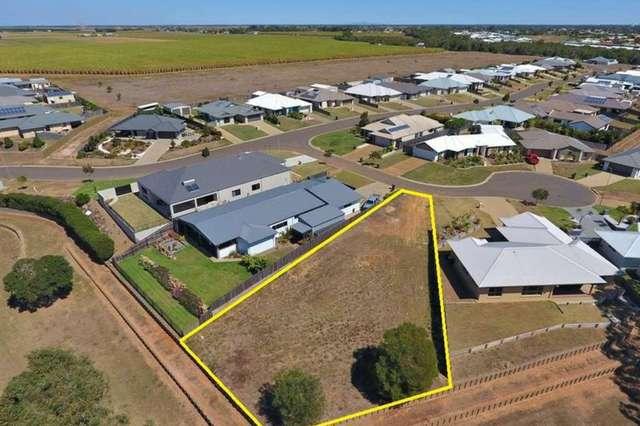 6 Sweetwater Court, Ashfield QLD 4670