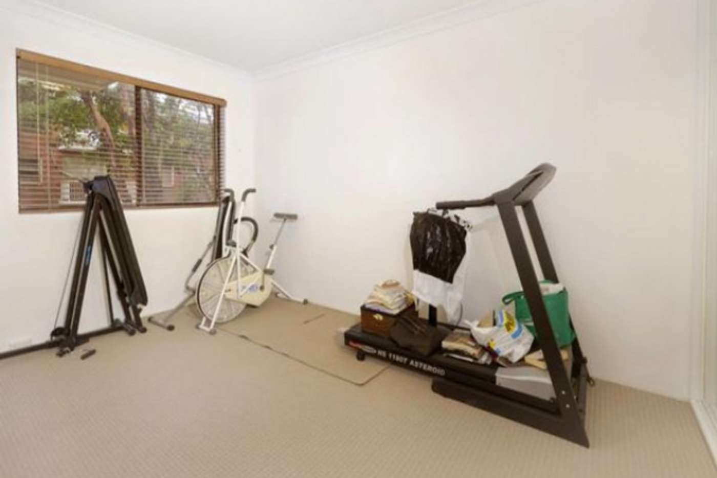 Sixth view of Homely unit listing, 5/31-33 Girrilang Street, Cronulla NSW 2230