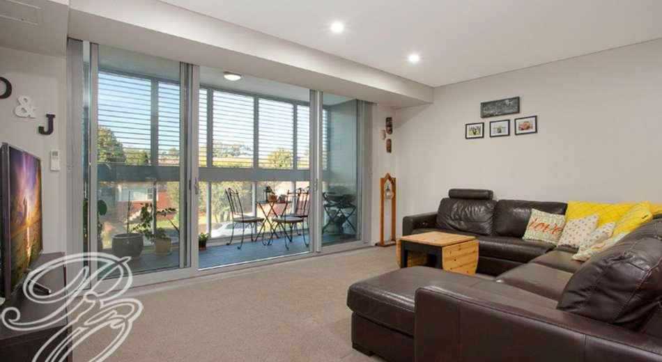 104/4 Broughton Street, Canterbury NSW 2193