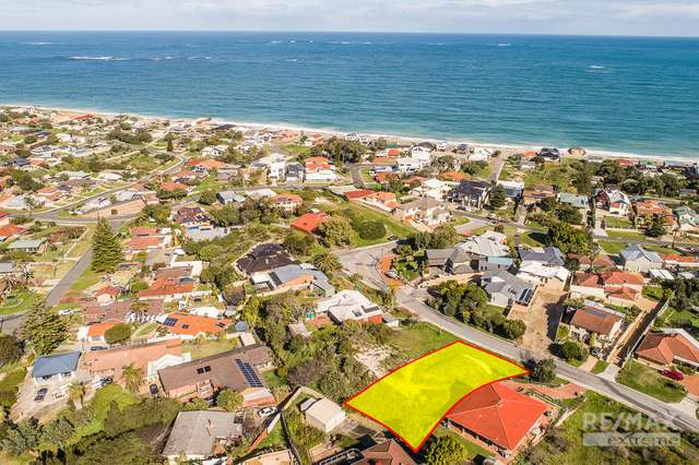 20 View Terrace, Quinns Rocks WA 6030
