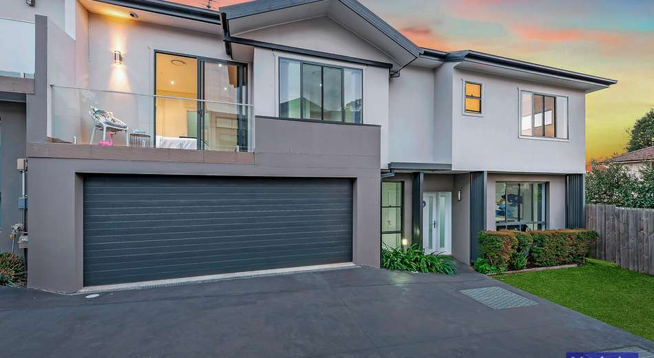 4/26-28 Kerrs Road, Castle Hill NSW 2154