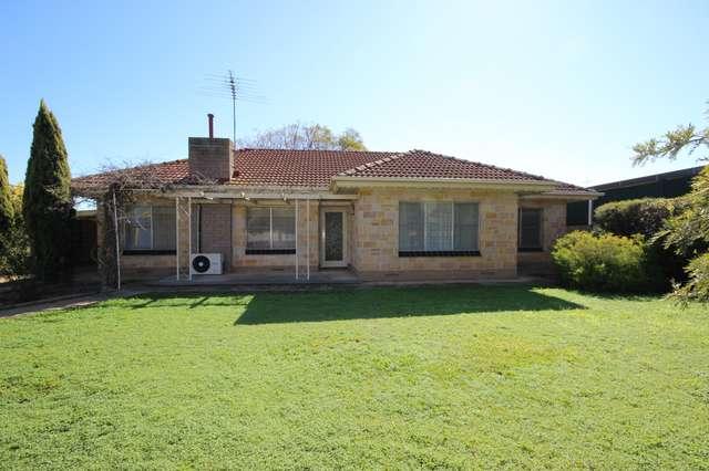 33 Edith Terrace, Balaklava SA 5461