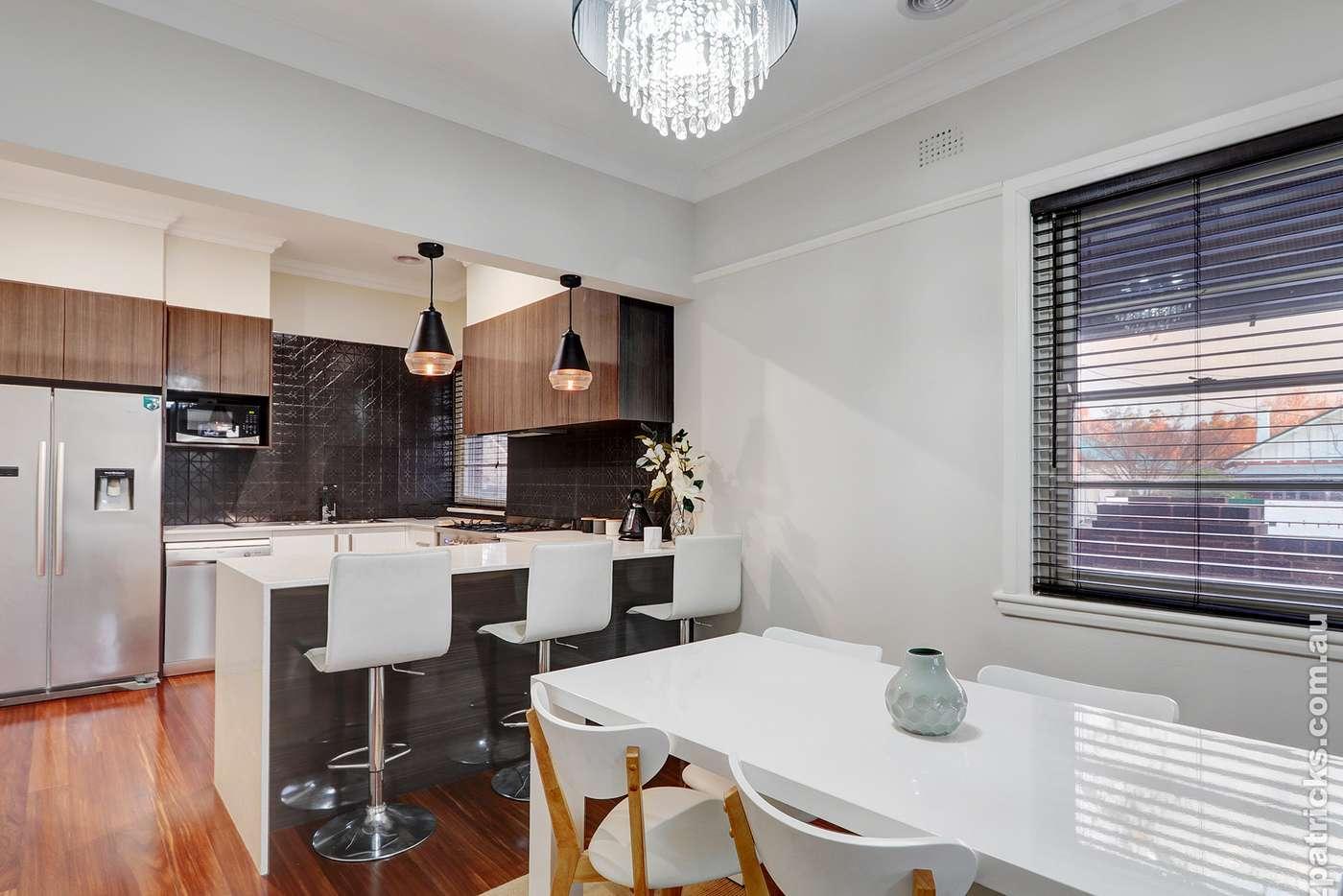 Main view of Homely house listing, 27 Dobbs Street, Wagga Wagga NSW 2650