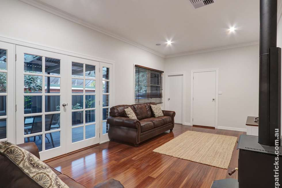 Third view of Homely house listing, 27 Dobbs Street, Wagga Wagga NSW 2650