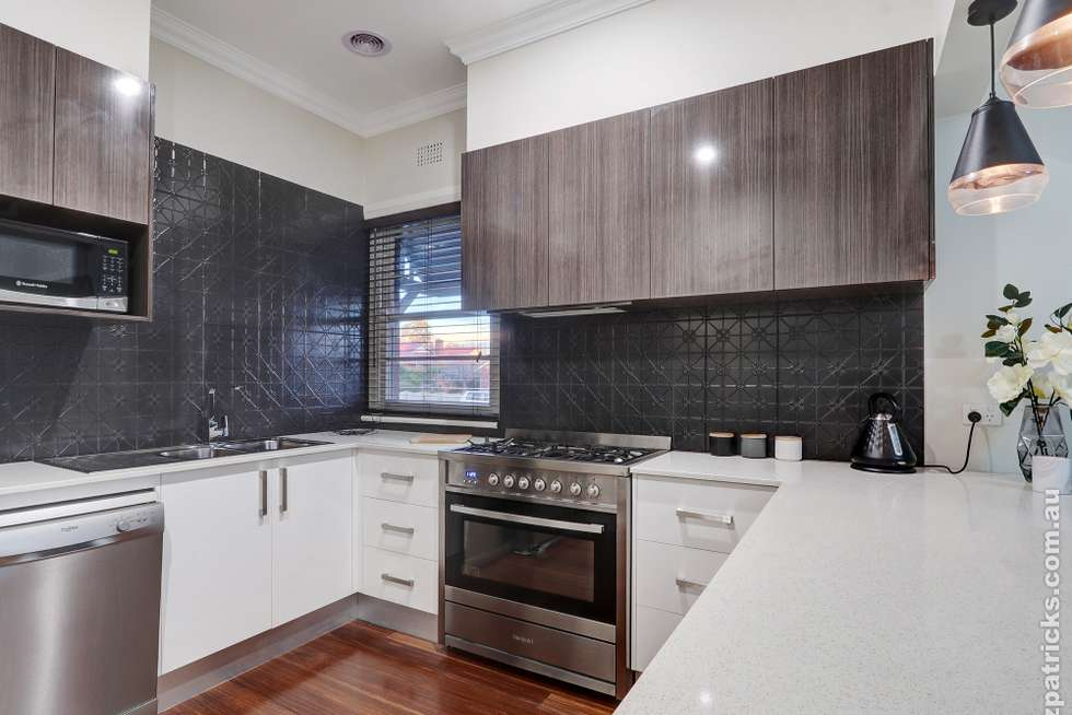 Fourth view of Homely house listing, 27 Dobbs Street, Wagga Wagga NSW 2650