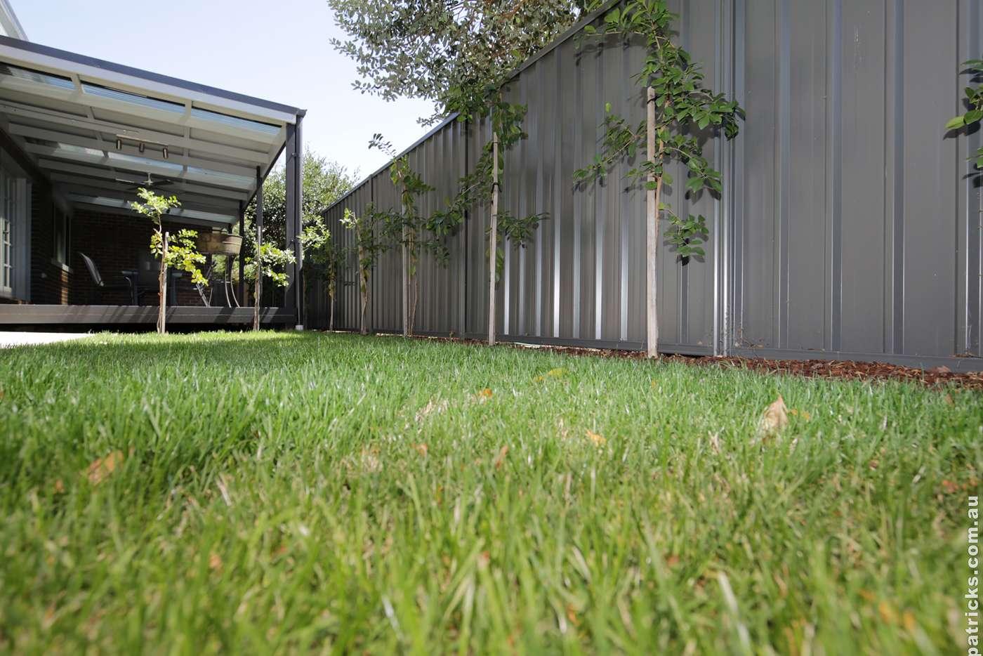 Sixth view of Homely house listing, 27 Dobbs Street, Wagga Wagga NSW 2650