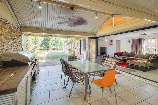 20 Cowper Place, Coopers Plains QLD 4108
