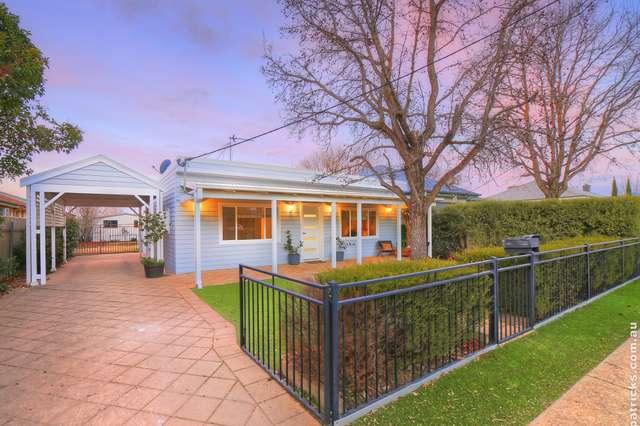 37 Evans Street, Wagga Wagga NSW 2650