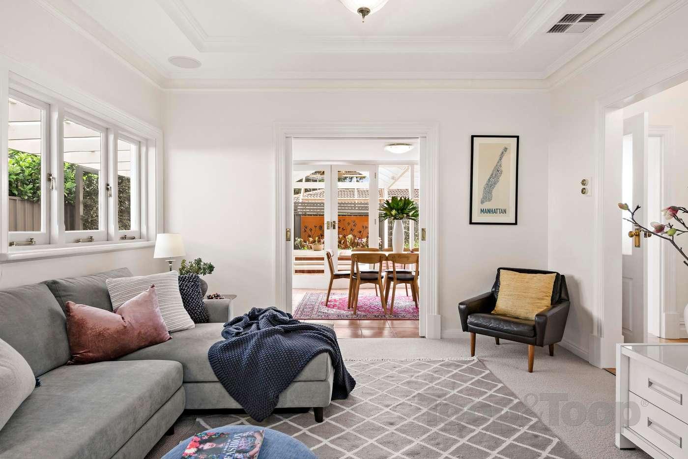Main view of Homely house listing, 6 Sunnymeade Avenue, Fullarton SA 5063