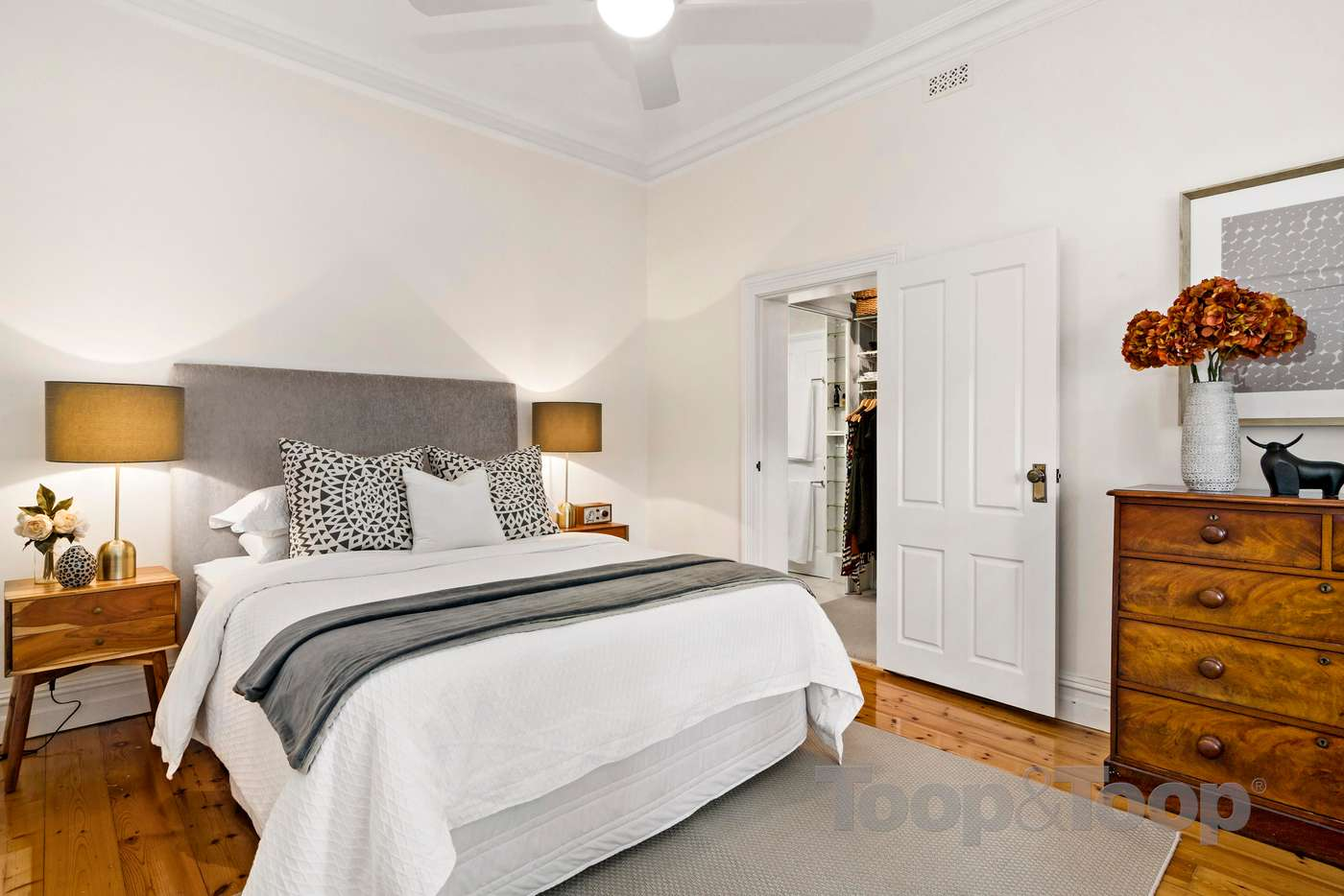 Fifth view of Homely house listing, 6 Sunnymeade Avenue, Fullarton SA 5063