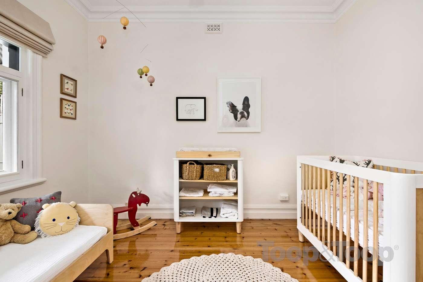 Sixth view of Homely house listing, 6 Sunnymeade Avenue, Fullarton SA 5063