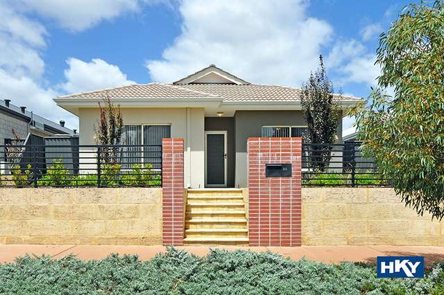 95 Suffolk Street, Caversham WA 6055