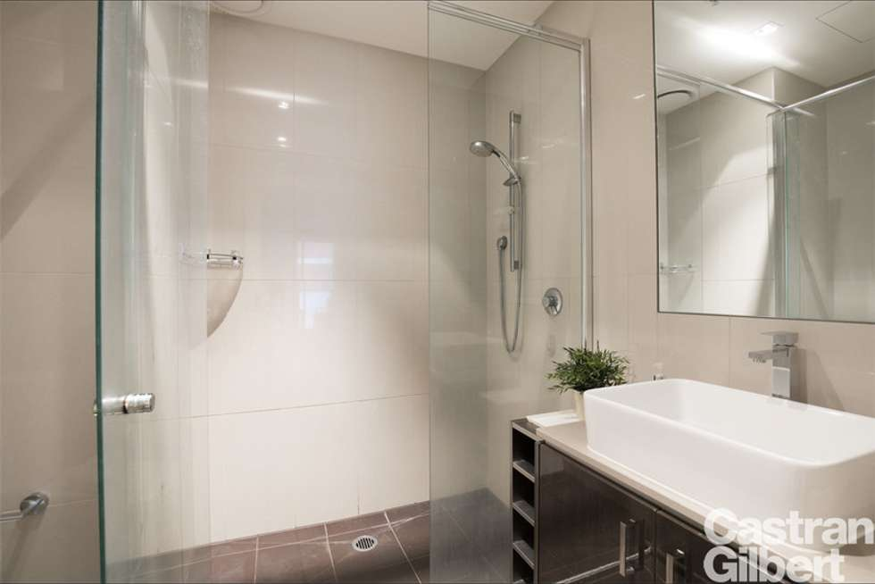 Fourth view of Homely apartment listing, 104/839 Dandenong Road, Malvern East VIC 3145